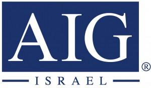 AIG_IL