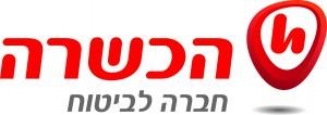 logo_protses23092012