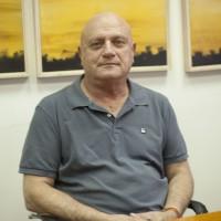דני גולדנברג